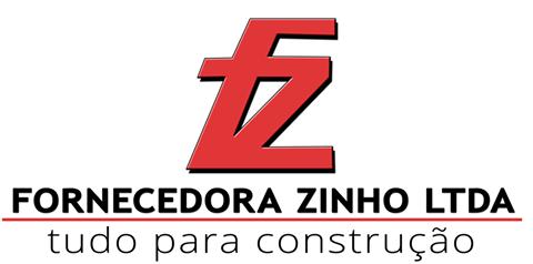 Fornecedora Zinho