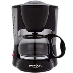 cafeteira01